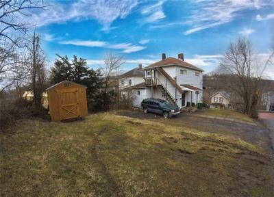 117 BESSEMER AVE, But Nw, PA 16045 - Photo 2