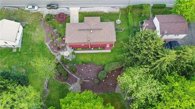 1426 GREENOCK BUENA VISTA RD, Elizabeth Township/Boro, PA 15135 - Photo 2