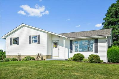272 NORTH RD, Franklin Township - But, PA 16001 - Photo 1