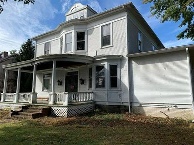 286 S WALNUT ST, Blairsville Area, PA 15717 - Photo 1