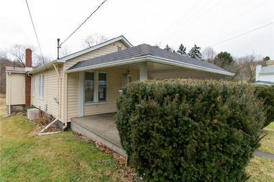 1194 HANCOCK AVE, Allegheny Township - Wml, PA 15690 - Photo 2