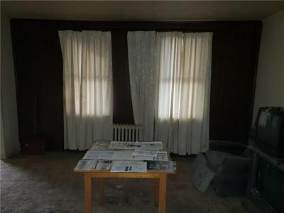 1009 BERNADINE AVE, Ambridge, PA 15003 - Photo 2