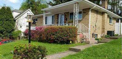 3900 SARAH ST, McKeesport, PA 15132 - Photo 1