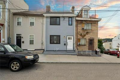 5119 DUNCAN ST, Pittsburgh, PA 15201 - Photo 1