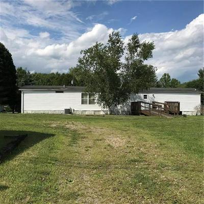1714 WILLIAMSFIELD RD, Jamestown, PA 16134 - Photo 1