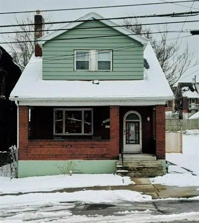 1007 CRAWFORD AVE, DUQUESNE, PA 15110 - Photo 1
