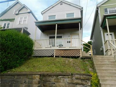 248 W 9TH AVE, Homestead, PA 15120 - Photo 1