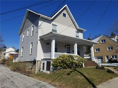 232 W FAIRVIEW ST, Somerset Borough, PA 15501 - Photo 1