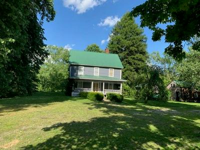 2630 S EIGHTY EIGHT ROAD, Bobtown/Dilliner, PA 15357 - Photo 2
