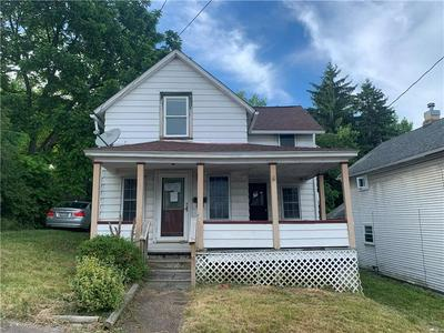 222 AMERICAN AVE, But Nw, PA 16001 - Photo 1