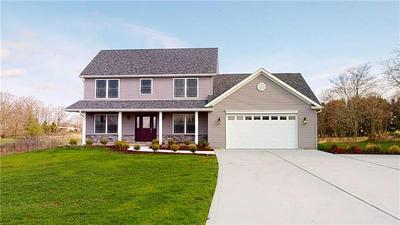 415 MARWOOD RD, Winfield Township, PA 16023 - Photo 1