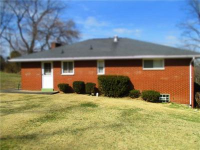 1511 4TH ST, Carroll Township, PA 15063 - Photo 2
