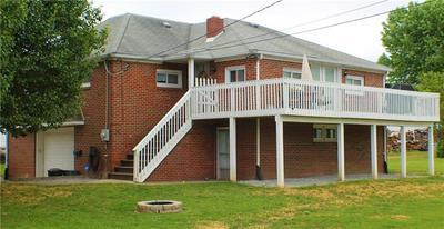 18 CEDAR ST, Masontown, PA 15461 - Photo 1