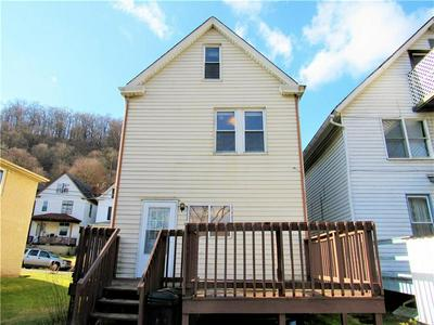 28 MAIN ST, Freeport Borough, PA 16229 - Photo 2
