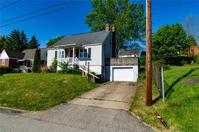 310 S LINCOLN AVE, Hempfield Township - Wml, PA 15601 - Photo 2