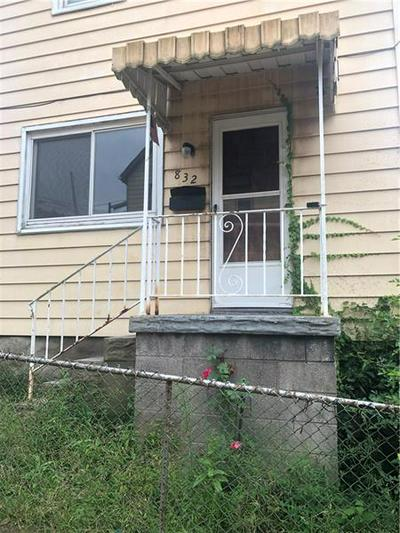 832 WALNUT ST, Braddock, PA 15104 - Photo 2