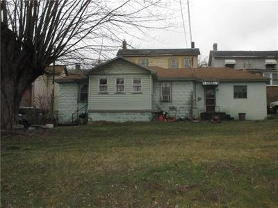 519 LINCOLN ST, Rochester, PA 15074 - Photo 1