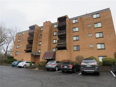 416 ISABELLA ST 105, Oakmont, PA 15139 - Photo 2