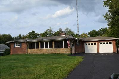 313 S 1ST ST, Sharpsville, PA 16150 - Photo 1