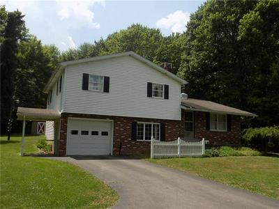 315 FAIRGROUNDS RD, Stoneboro, PA 16153 - Photo 1