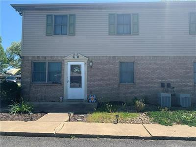 102 PARK DR APT B, Delmont, PA 15626 - Photo 1