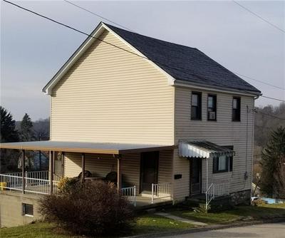111 E PITTSBURGH ST, Burgettstown Borough, PA 15021 - Photo 2
