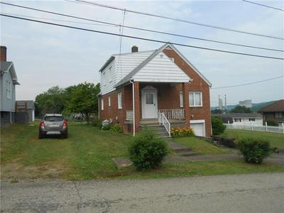 208 S ROSS ST, Masontown, PA 15461 - Photo 2