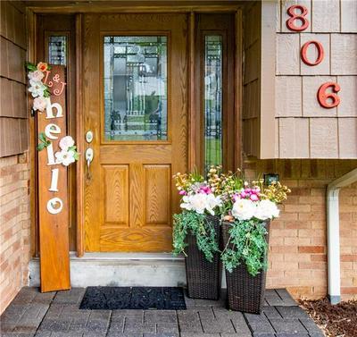 806 BOQUET ST, Hempfield Township - Wml, PA 15601 - Photo 2
