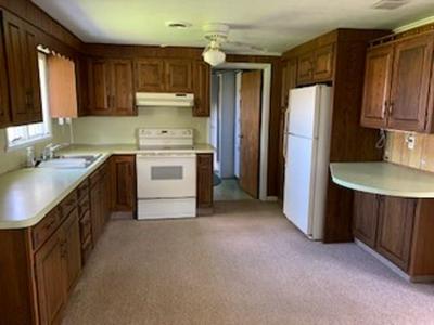 2435 CARLISLE RD, South Pymatuning Township, PA 16154 - Photo 2