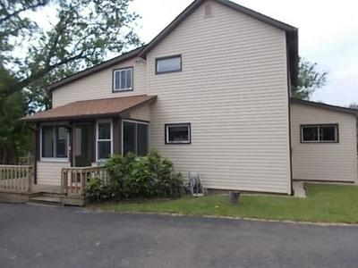 130 W SCHOOL DR, Linesville, PA 16424 - Photo 1