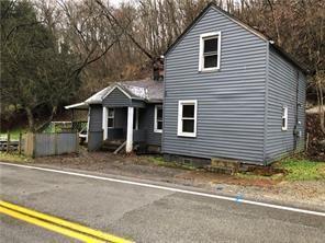 231 COAL VALLEY RD, Jefferson Hills, PA 15025 - Photo 1