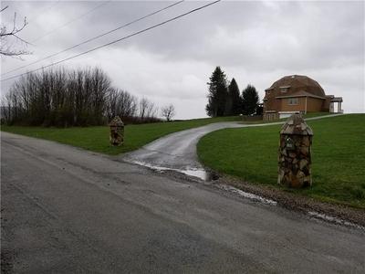 160 AMBROSE RD, Cook Township, PA 15687 - Photo 2
