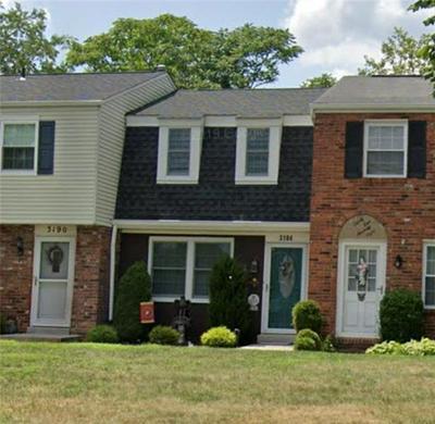 3184 RIDGE RD, South Park, PA 15129 - Photo 2