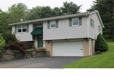 242 BELL AVE, Smith, PA 15021 - Photo 1