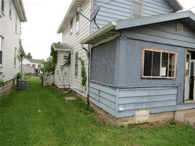 44 CARSON ST, Uniontown, PA 15401 - Photo 2