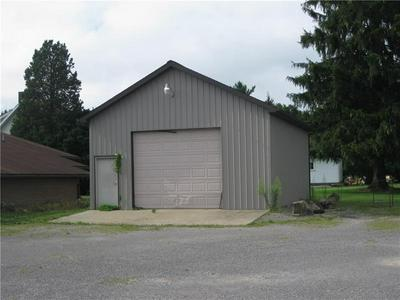 429 S MAIN ST, Harrisville Borough, PA 16038 - Photo 2