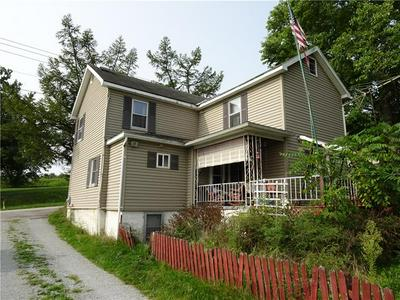 1003 STATE ROUTE 31, 15688, PA 15688 - Photo 2
