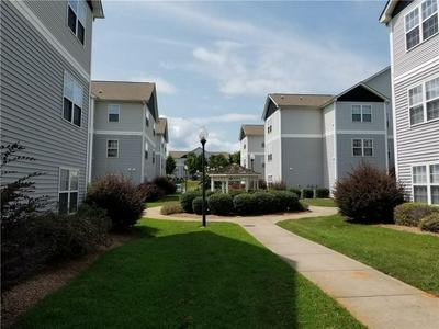 144 UNIVERSITY VILLAGE DR APT F, Central, SC 29630 - Photo 2