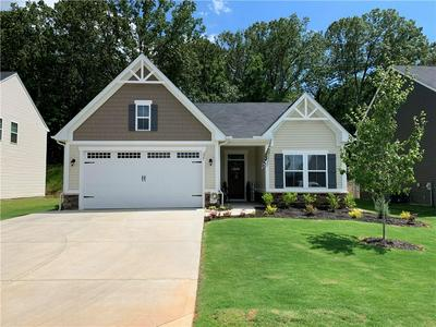 227 THAMES VALLEY DR, Easley, SC 29642 - Photo 2
