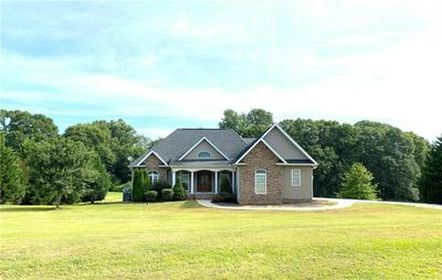 349 WINSTEAD RD, West Union, SC 29696 - Photo 1