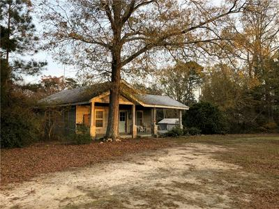 1216 HIGHWAY 20, Abbeville, SC 29620 - Photo 2