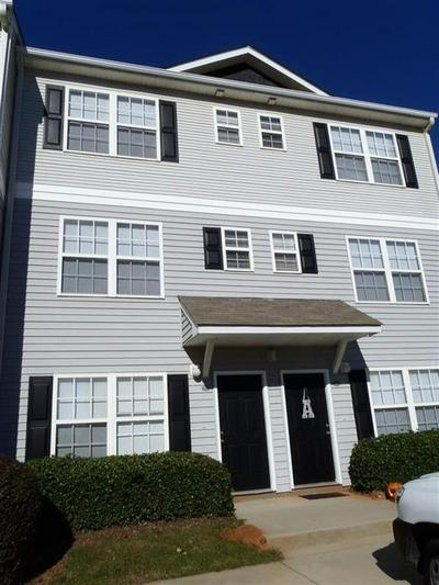 240 CAMPUS DR APT E, CENTRAL, SC 29630 - Photo 1