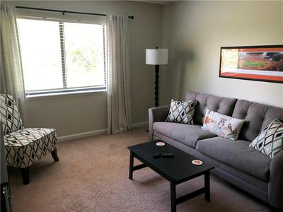 150 LIGON ST APT 403, Clemson, SC 29631 - Photo 2