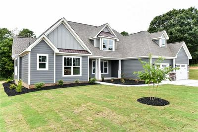 104 EVERLY COURT, Travelers Rest, SC 29690 - Photo 2