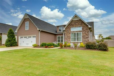103 AMHERST WAY, Easley, SC 29642 - Photo 2