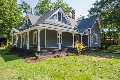 8700 HIGHWAY 24, Townville, SC 29689 - Photo 1
