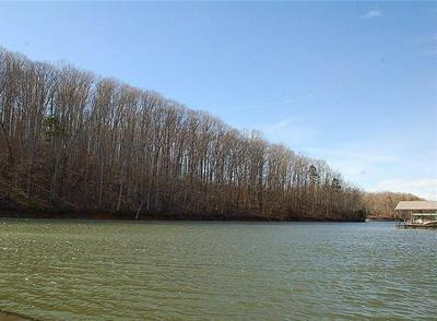 6 DOBBS LAKE RD, Hartwell, GA 30643 - Photo 1