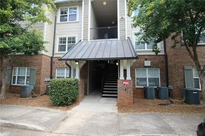 833 OLD GREENVILLE HWY APT 1037, Clemson, SC 29631 - Photo 1