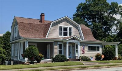 203 WESTMINSTER HWY, Westminster, SC 29693 - Photo 2