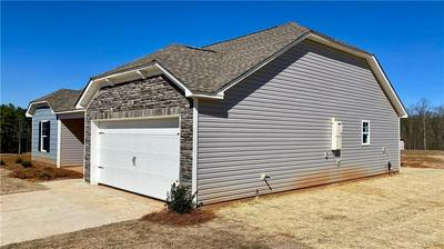 132 SUNNY POINT LOOP, CENTRAL, SC 29630 - Photo 2